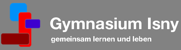 lernen online gymnasium