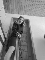 Helen_Film_Still2_web