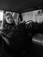 Helen_Film_Still3_web